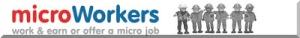 0bbb5-microworkersbanner