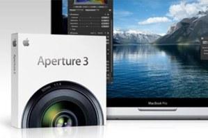 Apple_aperture