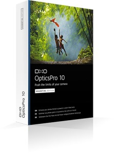 packshot-dxo-opticspro-product