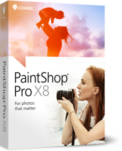 paintshop-pro-lt-box